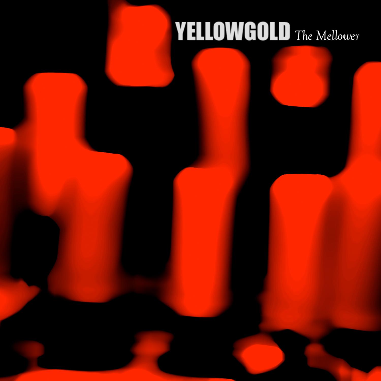 YG-The-Mellower-(front-template).jpg