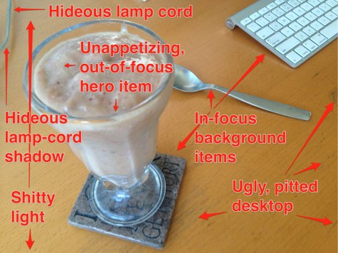 bloggy-smoothie-475.jpg
