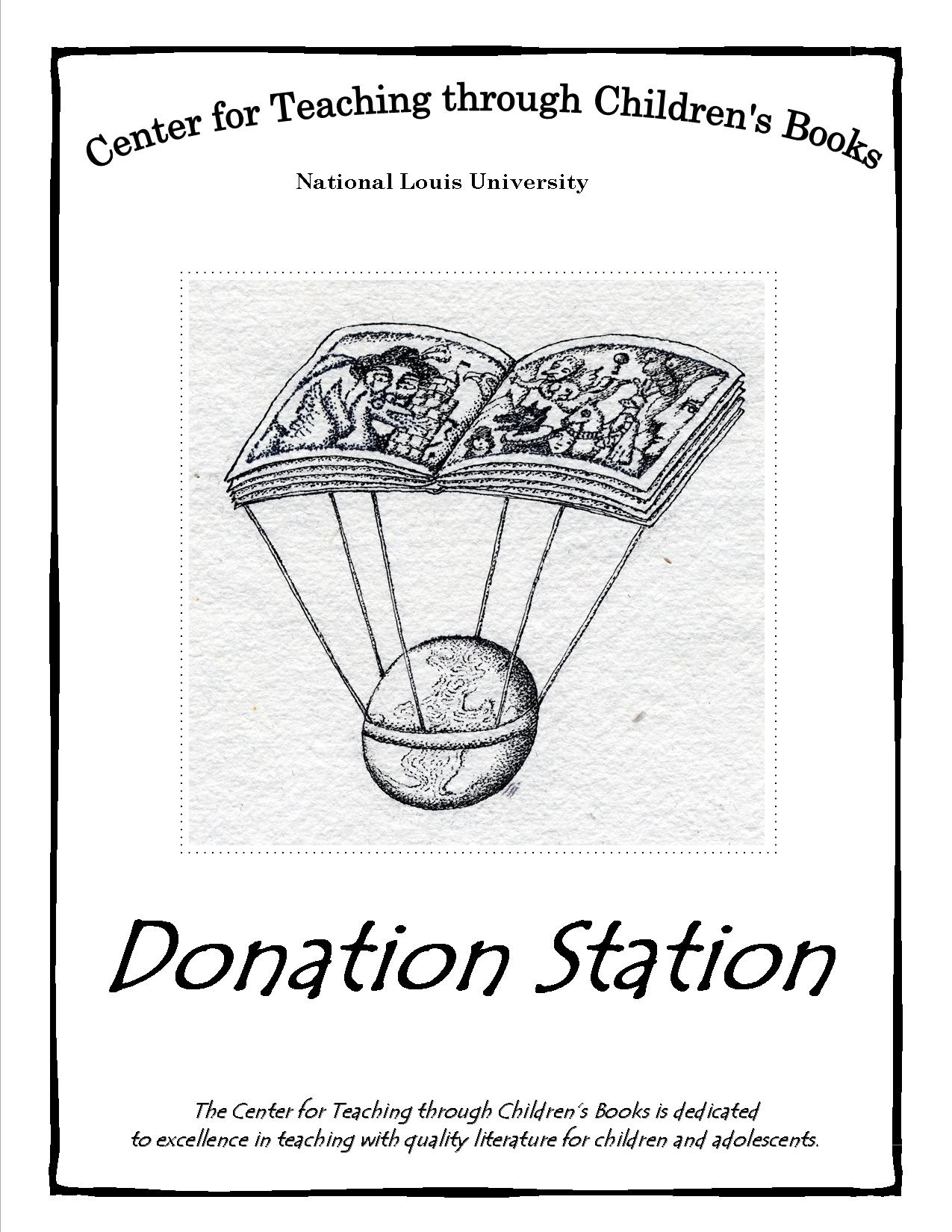 Donation Station Bookplate 2-2011.jpg