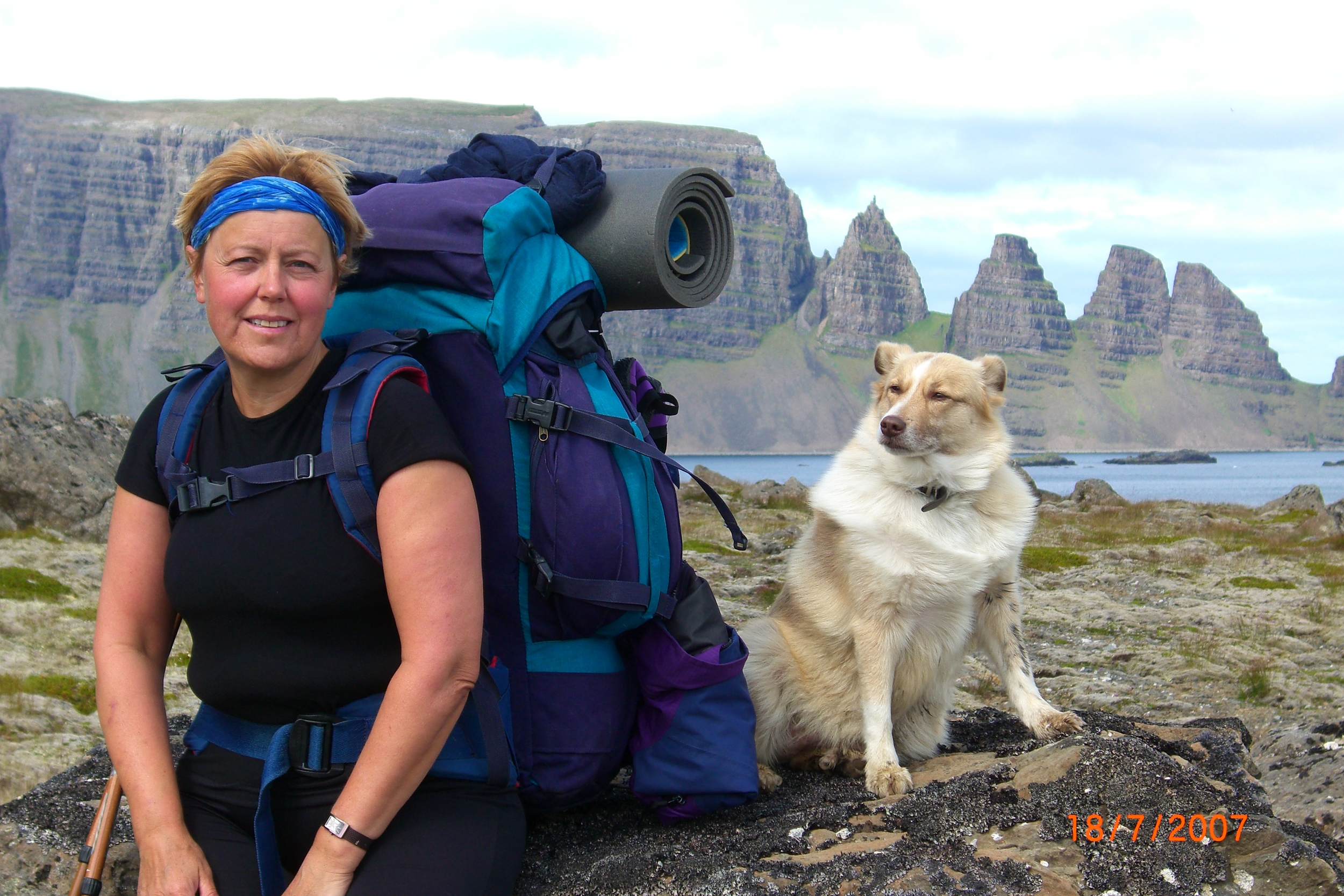 guided hikes Iceland.JPG