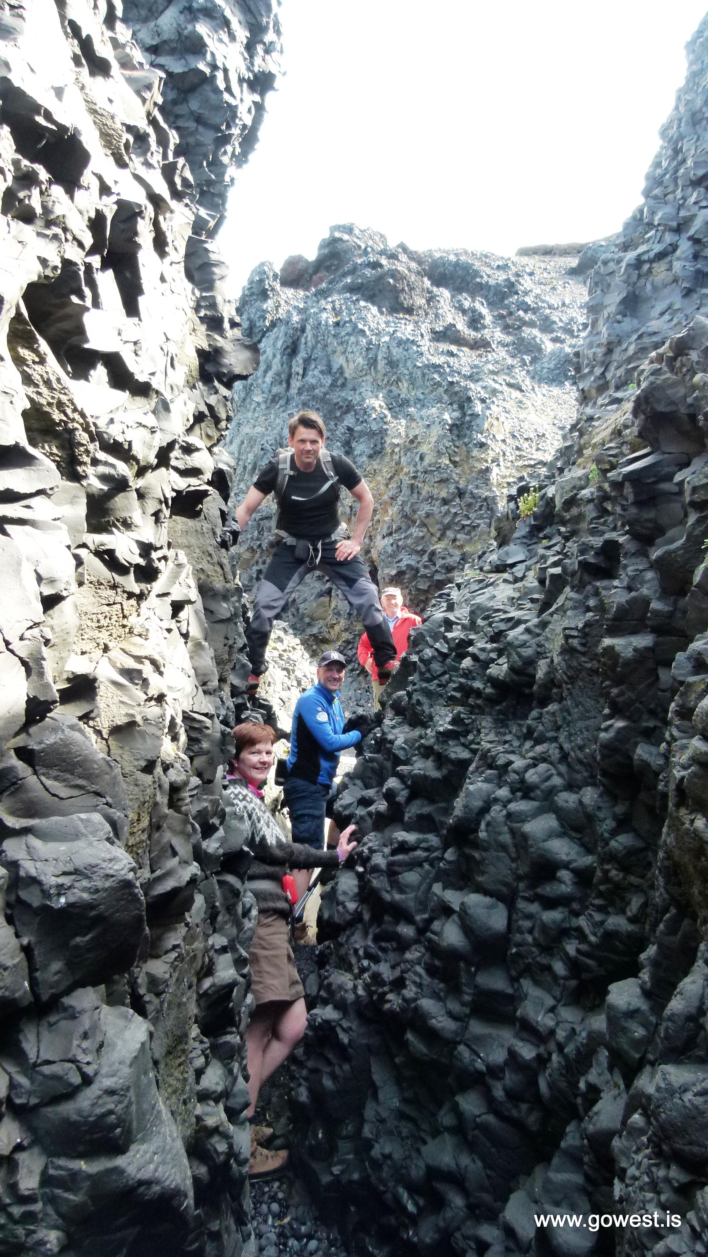 033-The Hike 2013 (6).JPG