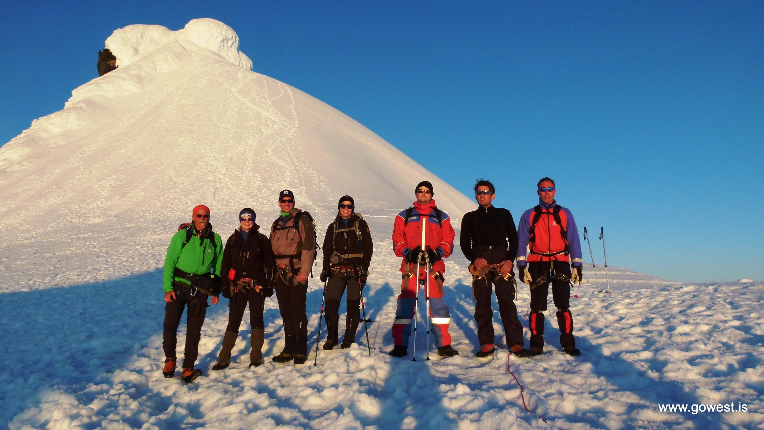 087-The Hike 2013 (63).JPG