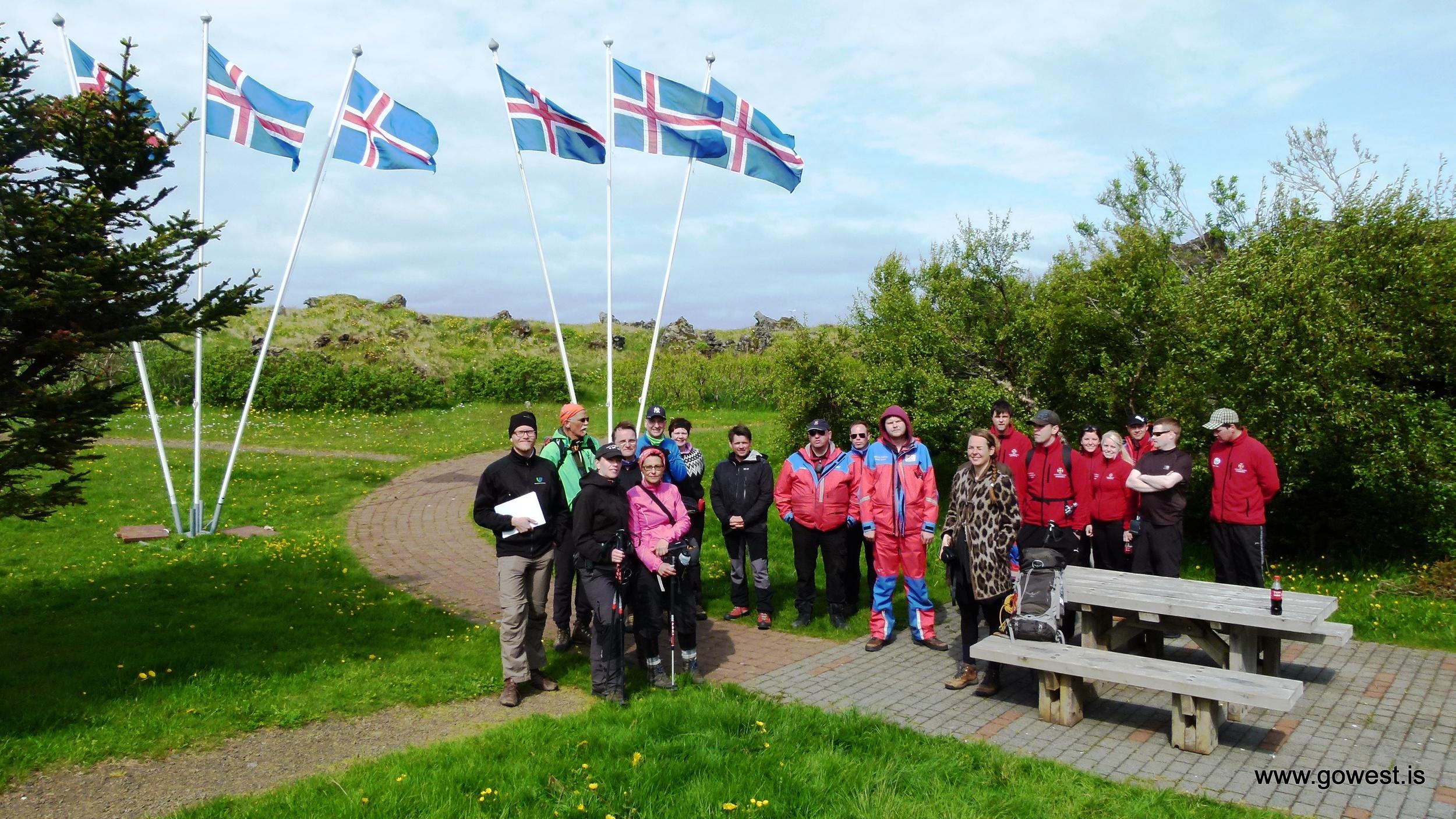 113-Tröð - The final (5).JPG