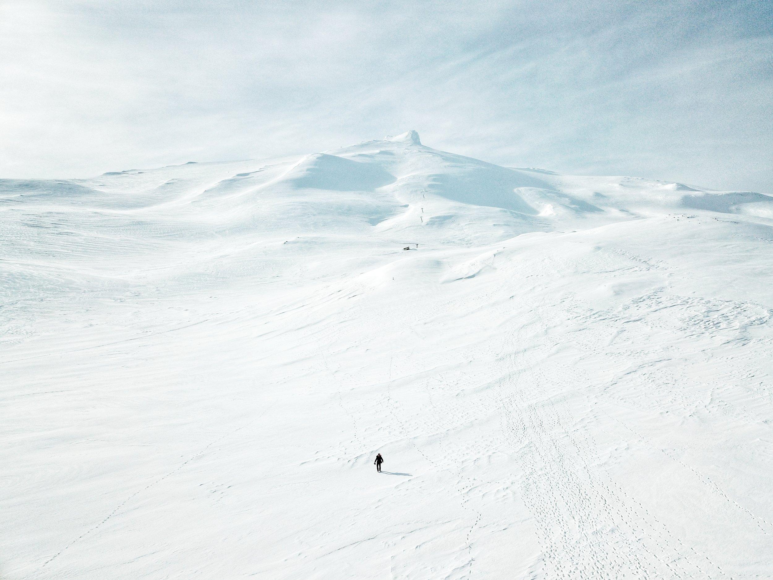photography on the snæfellsnes peninsula
