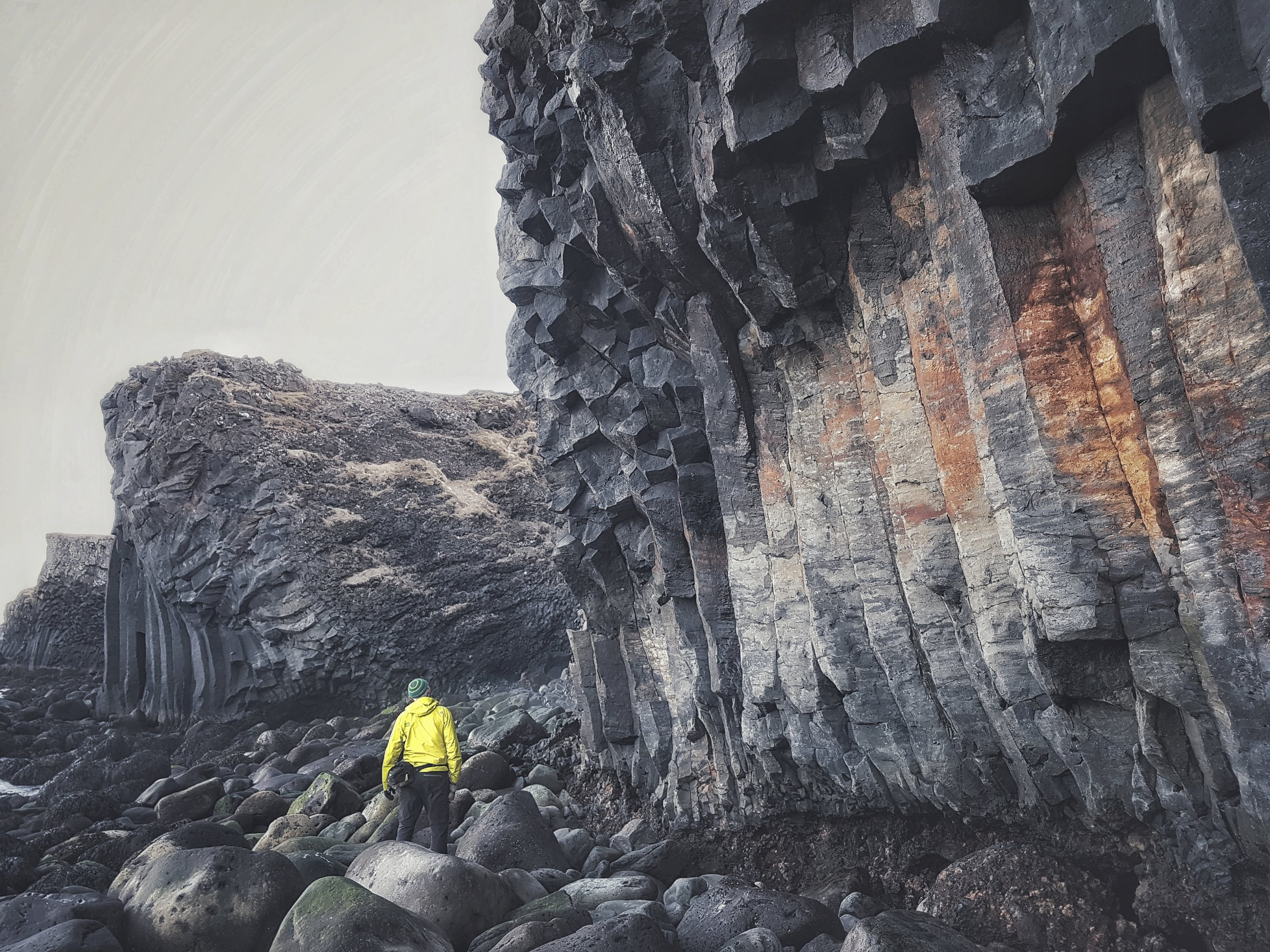 Snæfellsnes_geology_hiking_tours.jpeg