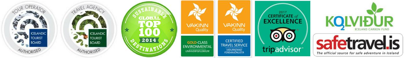 ecotourism_awards_iceland.jpg