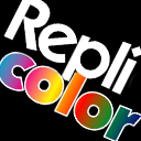 Replicolor_icon.jpg