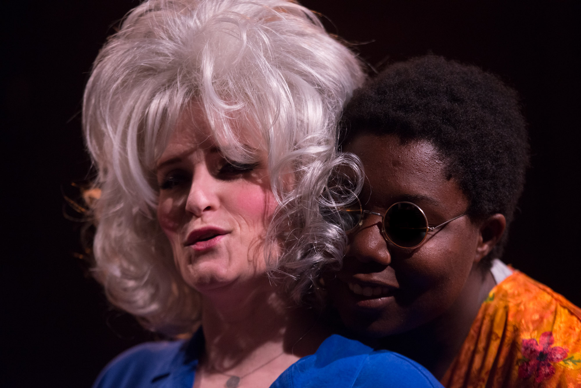 Paula and Oprah.jpg