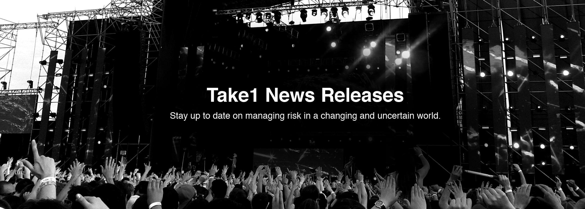 News Releases.jpg