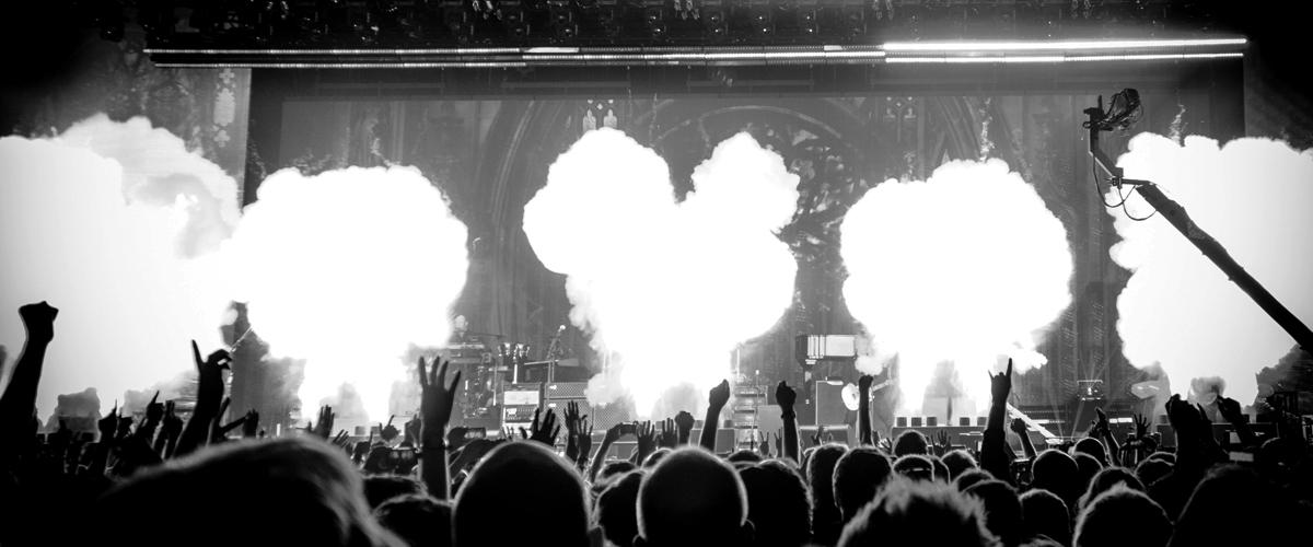 Pyrotechnics.jpg