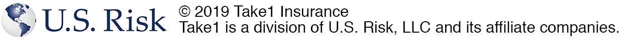 Us Risk Logo_Copyright_2019.png