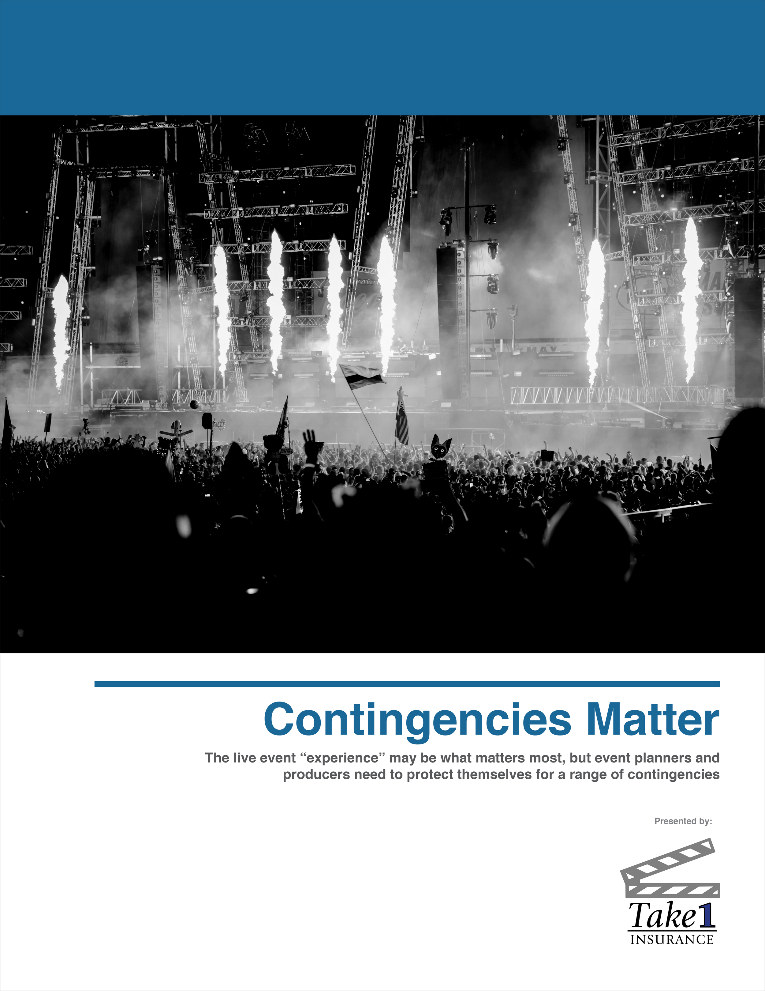 Take1 Contingency Whitepaper_Final_stroked.png