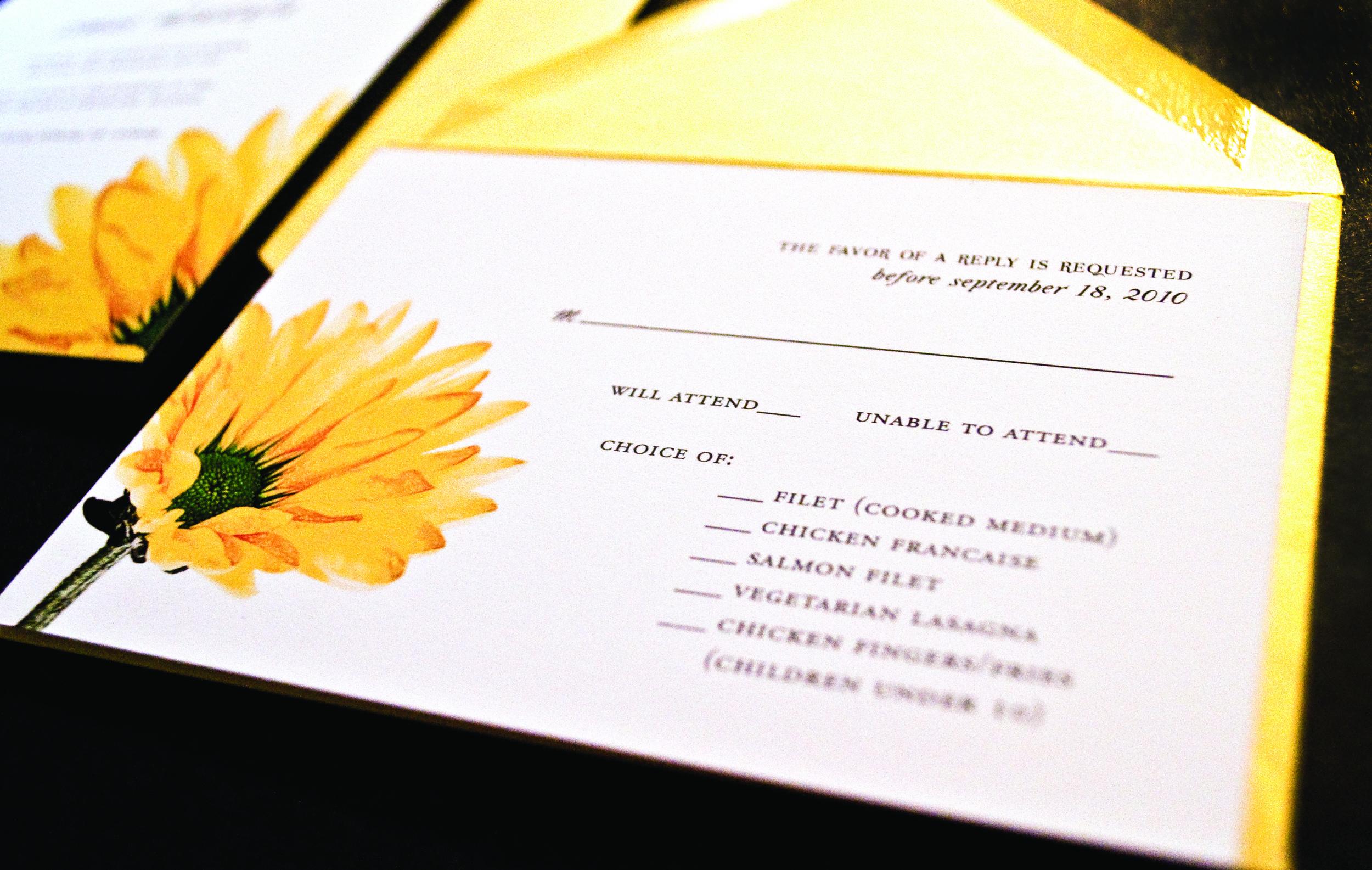 flora_wedding_0106.jpg