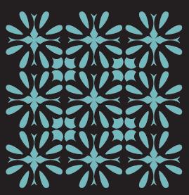 Persephone Pattern