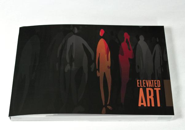 Elevated Art