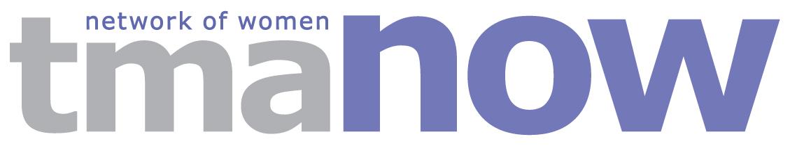 TMA-NOW_logo_JPEG-RGB.jpg
