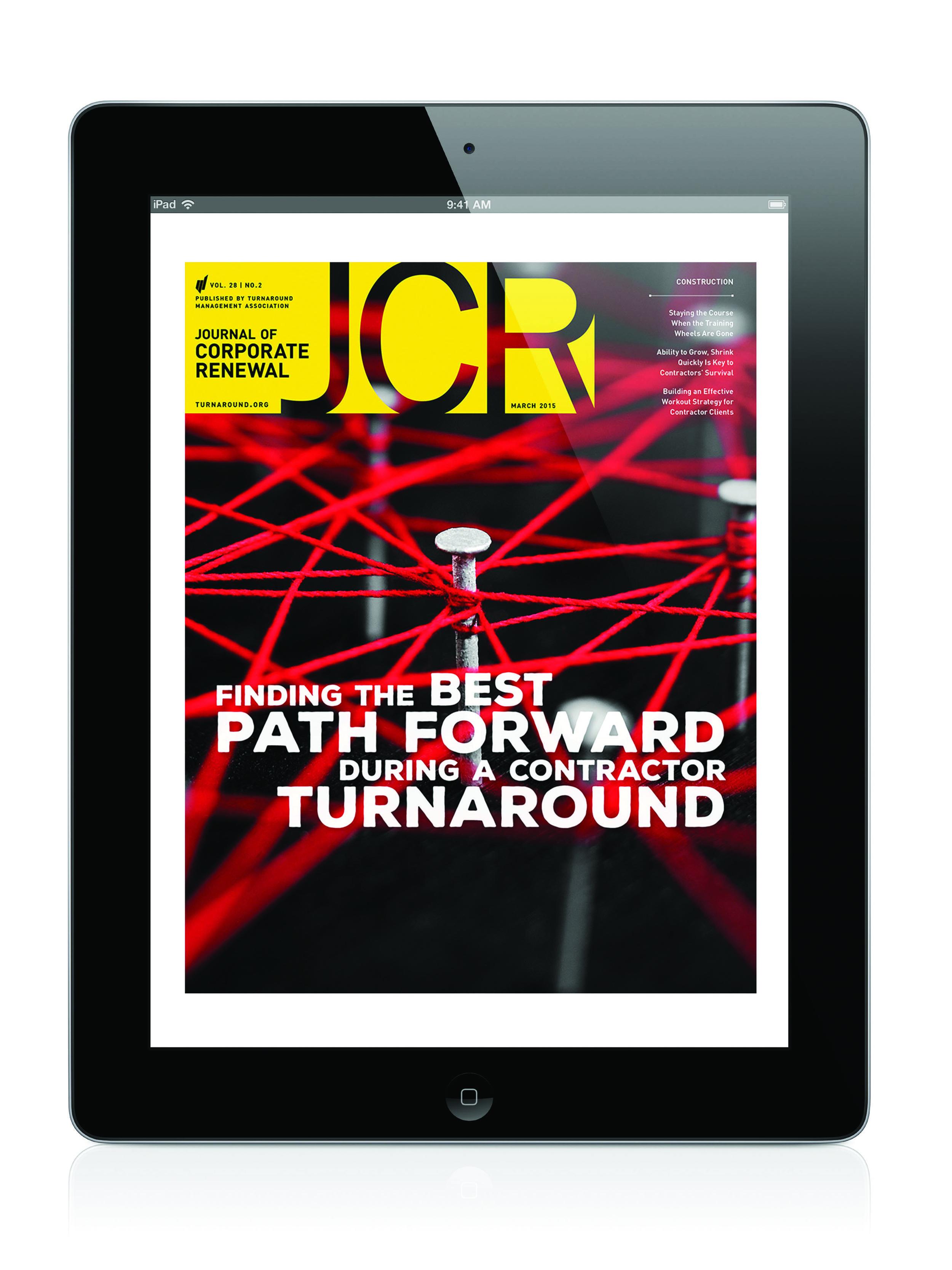 JCR_iPad_MARCH2015.jpg