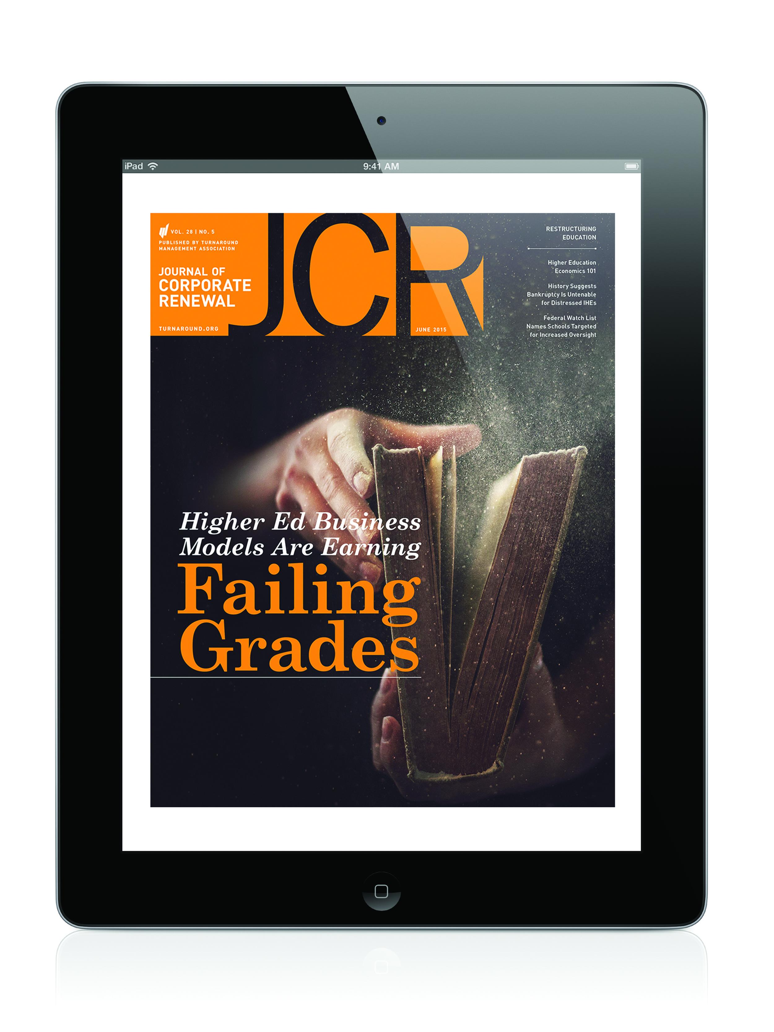 JCR_iPad_JUNE_2015.jpg