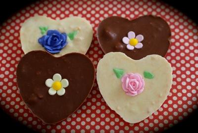 events_chocolate_valentine_hearts.jpg