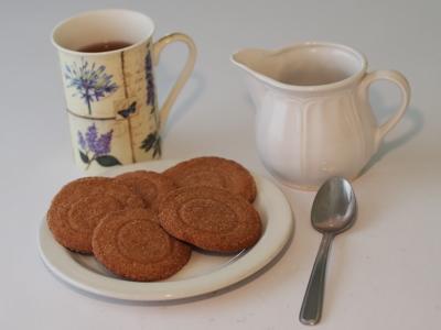 ginger cookies.jpg