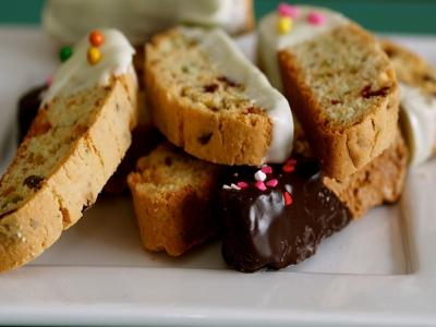 biscotti plate.jpg