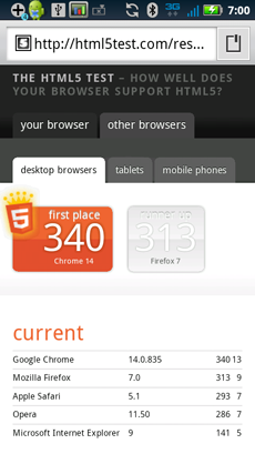 Android HTML5 Test Screen 2 230px.png