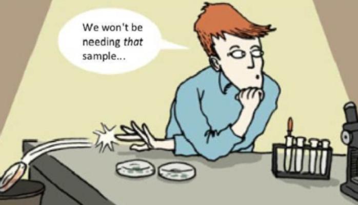 https://www.linkedin.com/pulse/understanding-implications-sample-selection-bias-nina-shikaloff