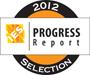 IESProgressSeal2012.jpg
