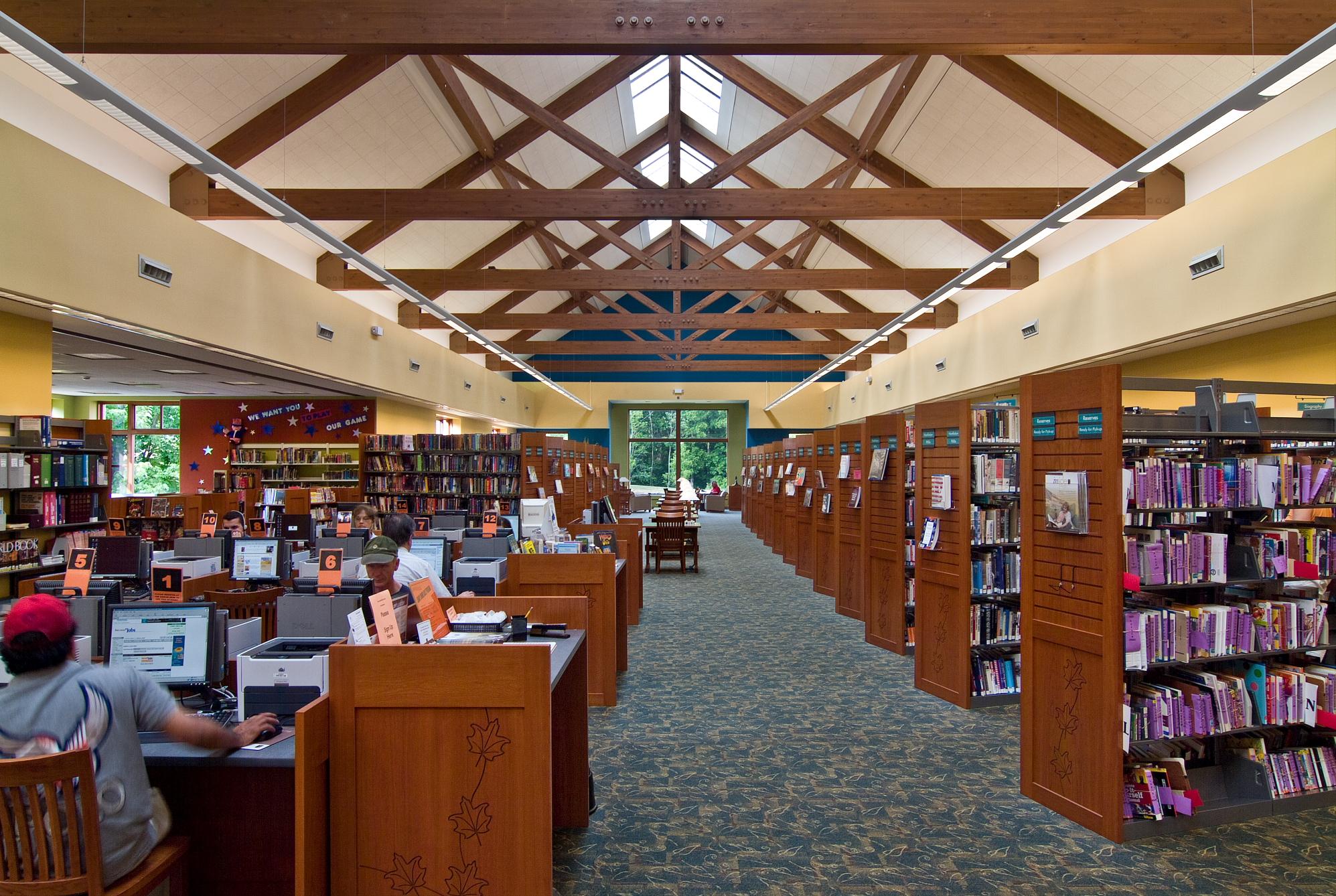 Brecksville_Public Library07.JPG