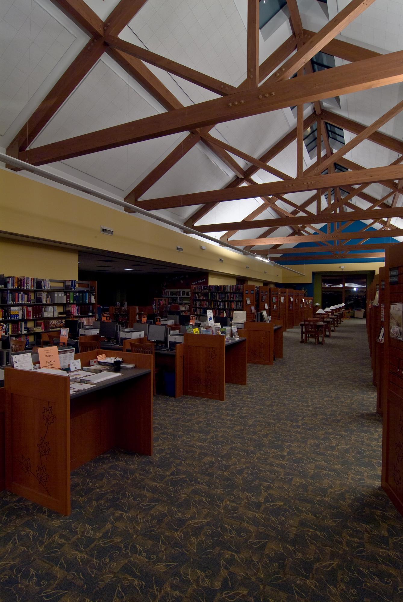 Brecksville_Public Library12.JPG