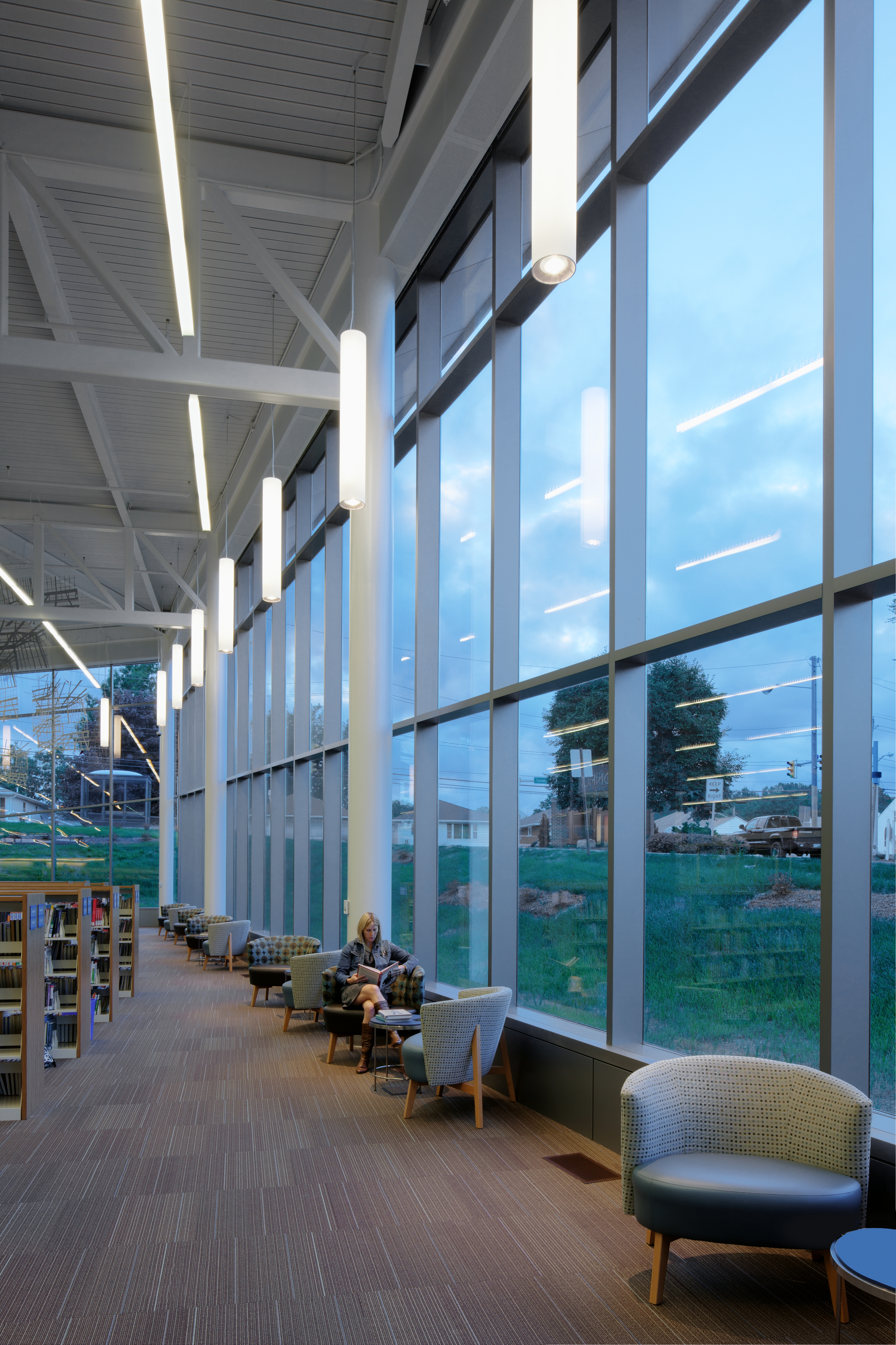 Library_7.jpg