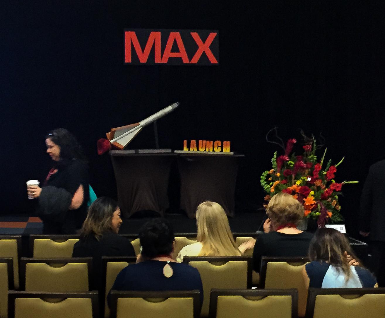 MAX-1119.jpg