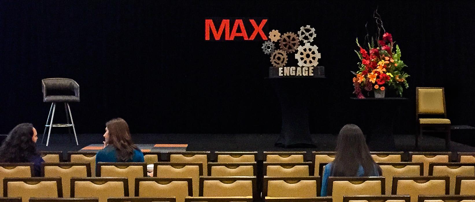 MAX-1120.jpg
