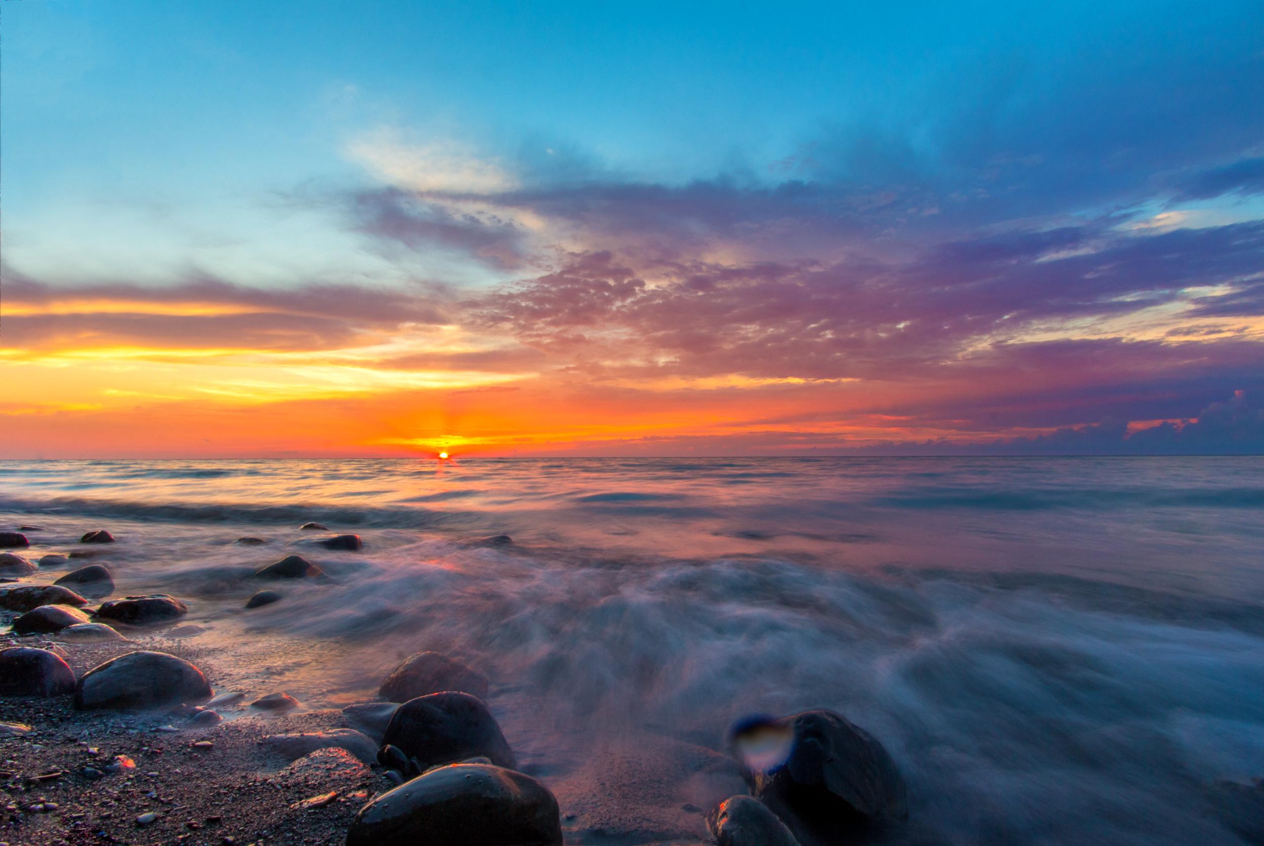 LakeErieBluffs-Sunset081716-3.jpg