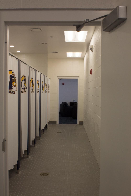 KSU-locker_lr-102.jpg