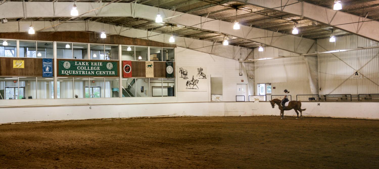 EquestrianCenter_lr-104.jpg