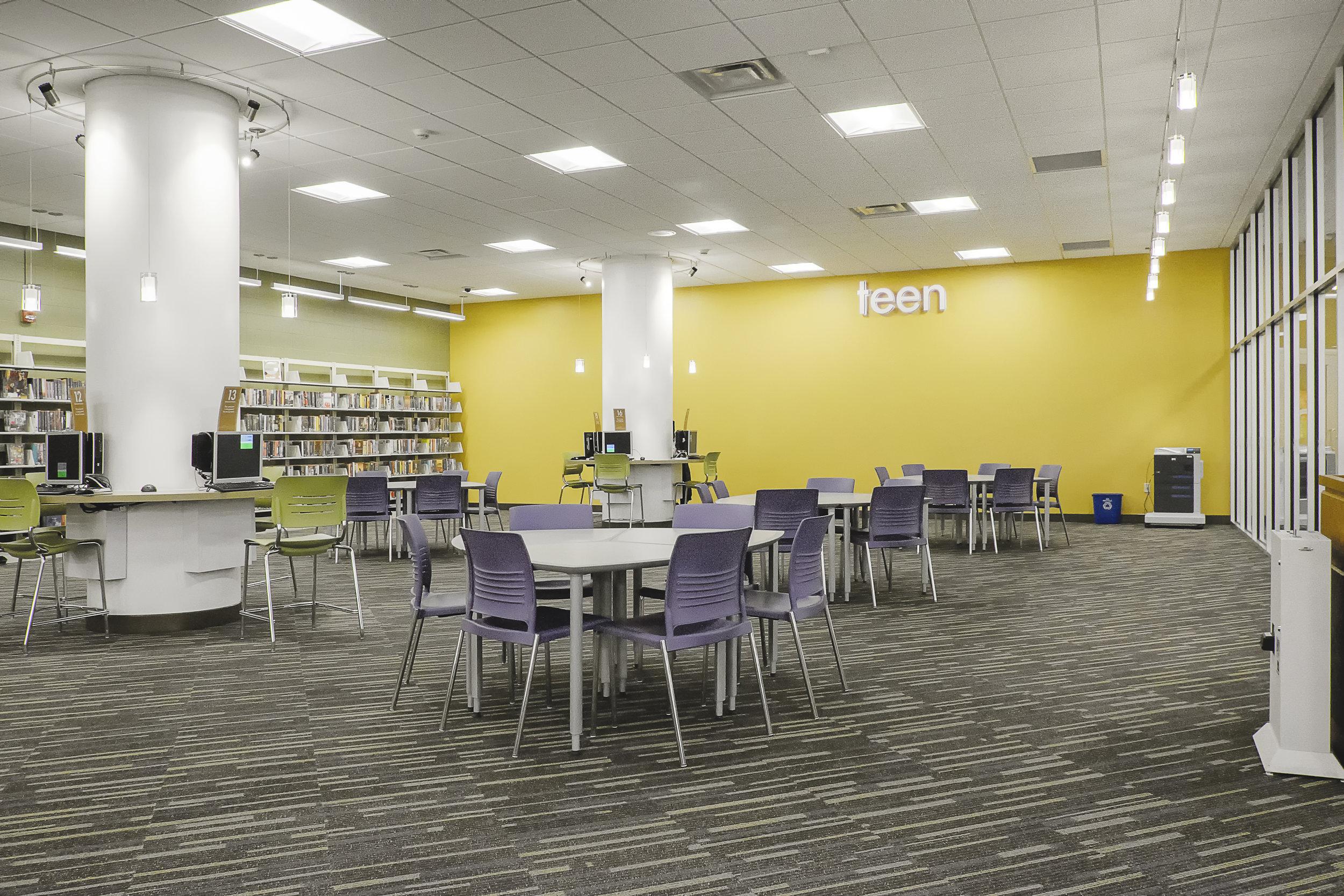 Mapel_library