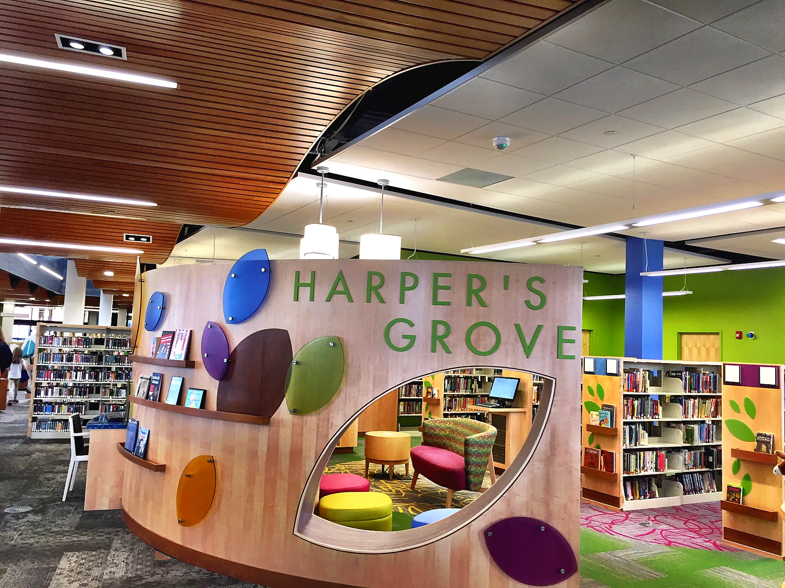 Grove_City_Library