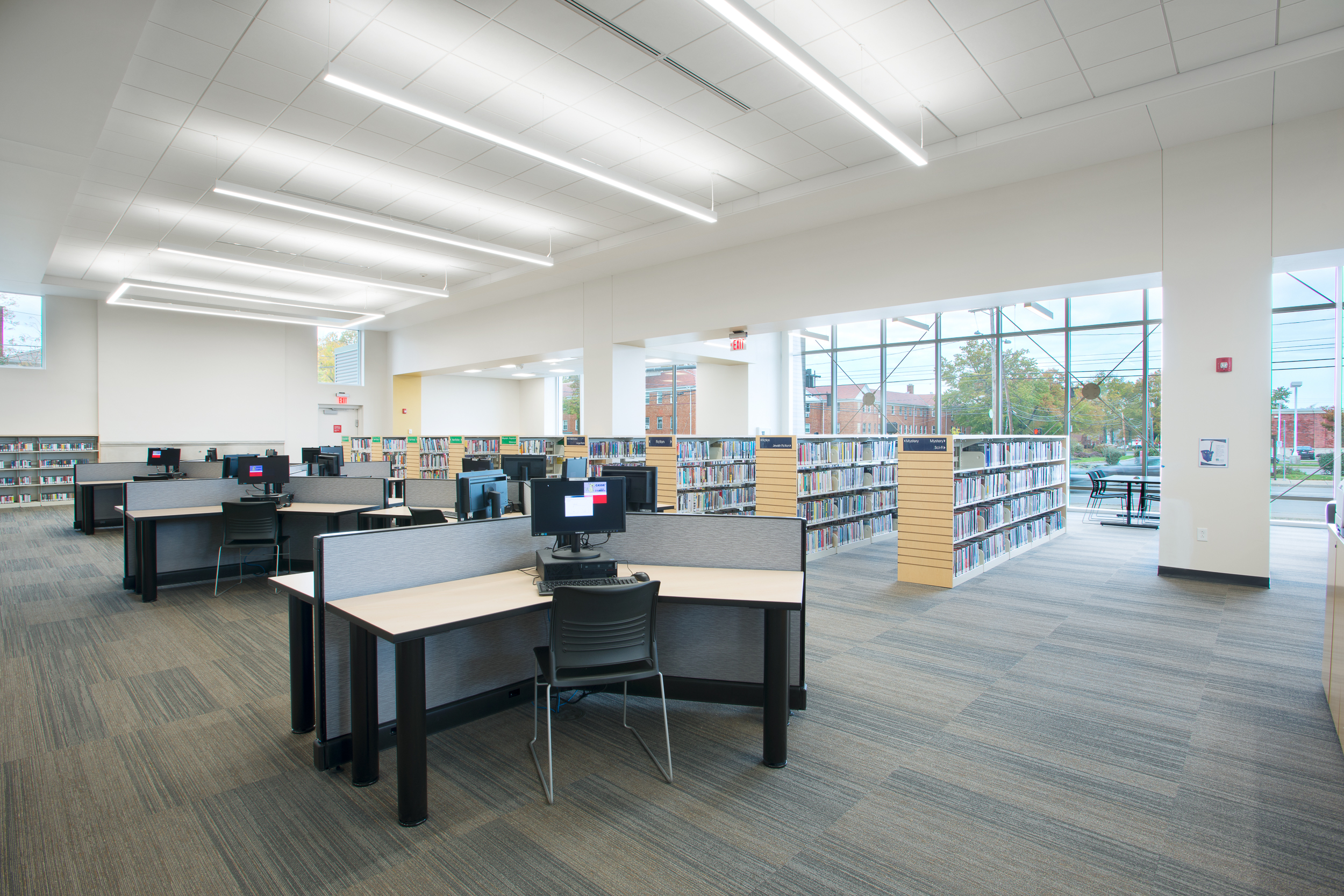 University Heights Library-2.jpg