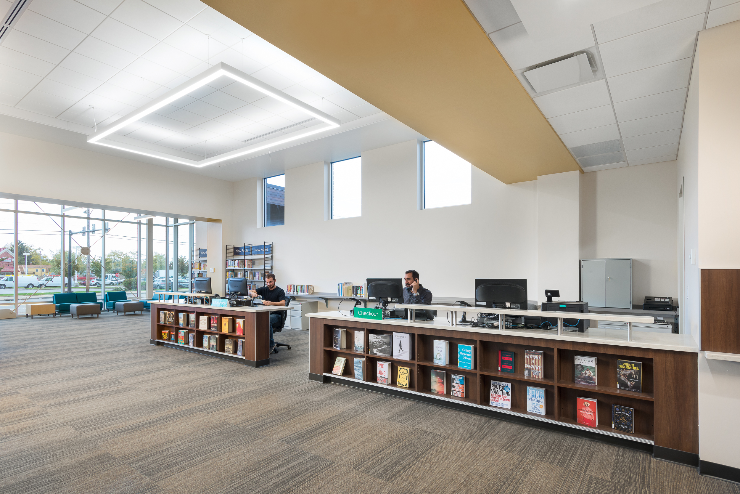 University Heights Library--5.jpg
