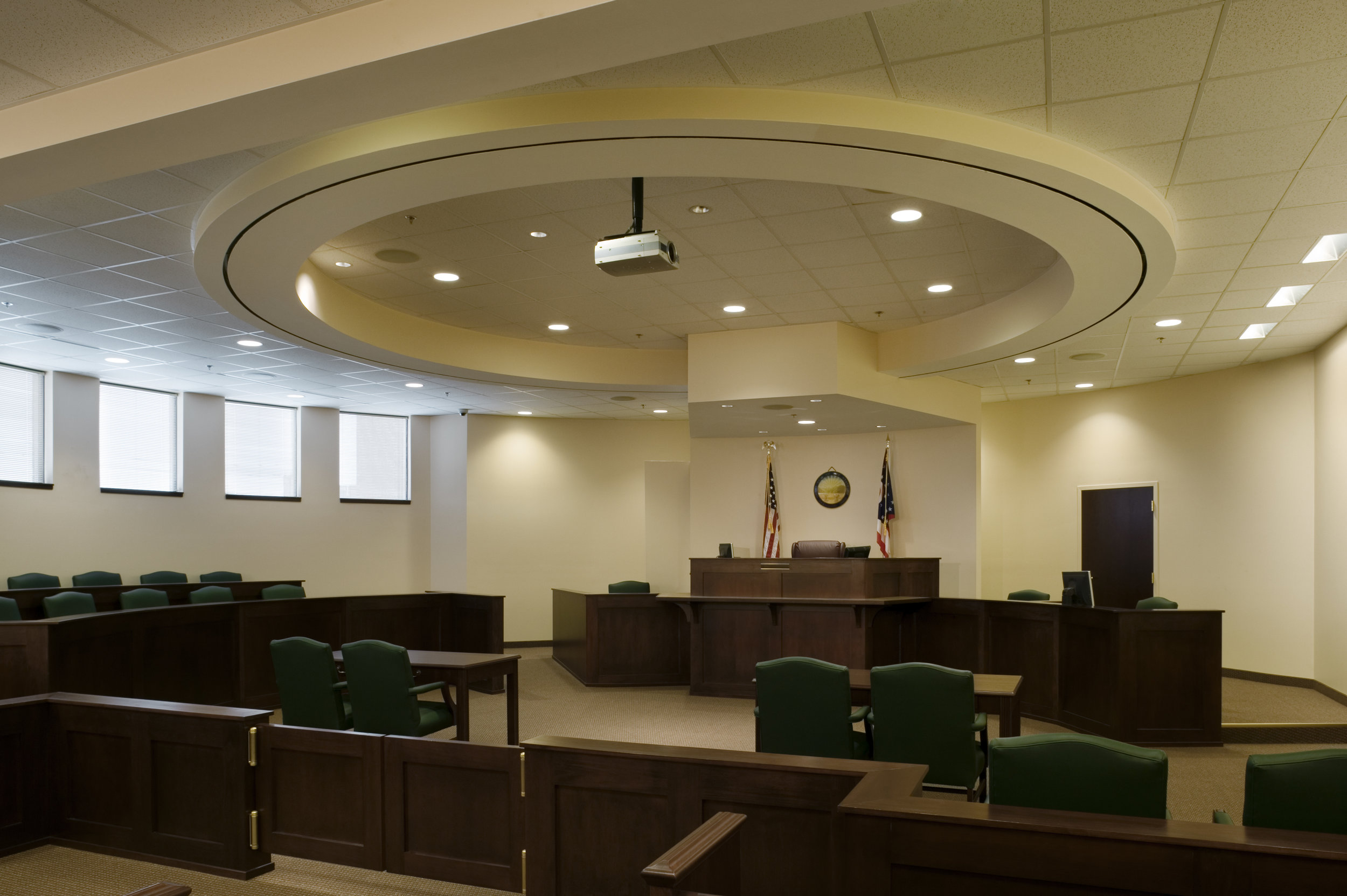 court room 1- hr.jpg