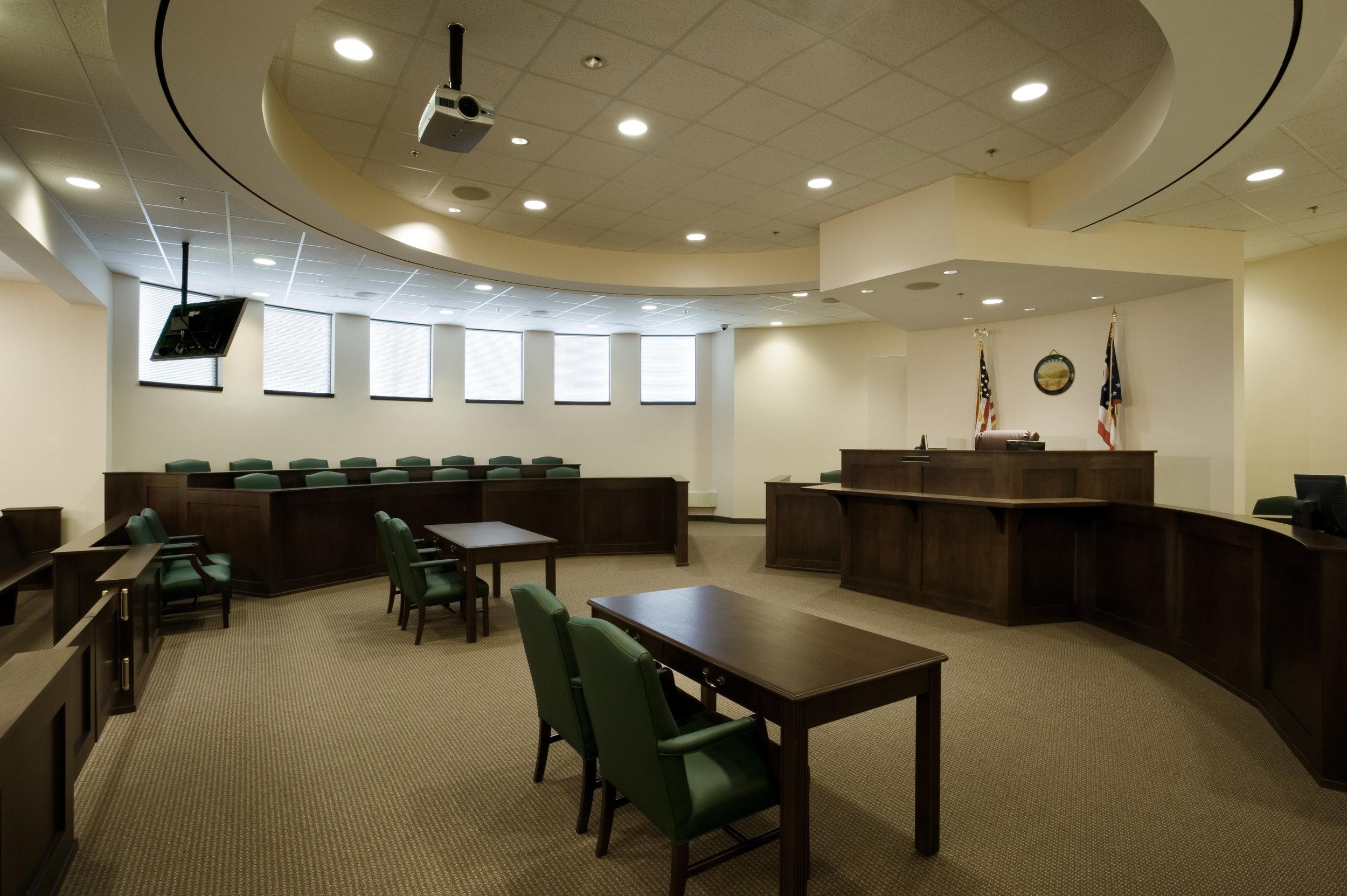 court room 2 - hr.jpg