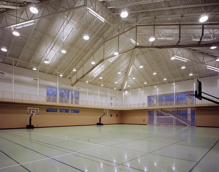 Lake Erie College Gym 01_Tec.jpg