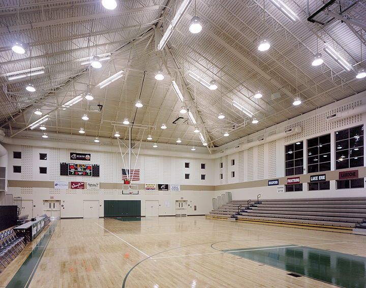 Lake Erie College Gym 02_Tec.jpg