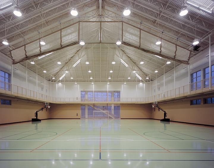 Lake Erie College Gym 03_Tec.jpg