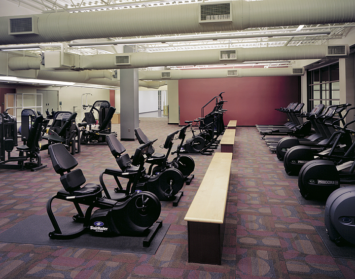 Work Out Rm No. 1.jpg