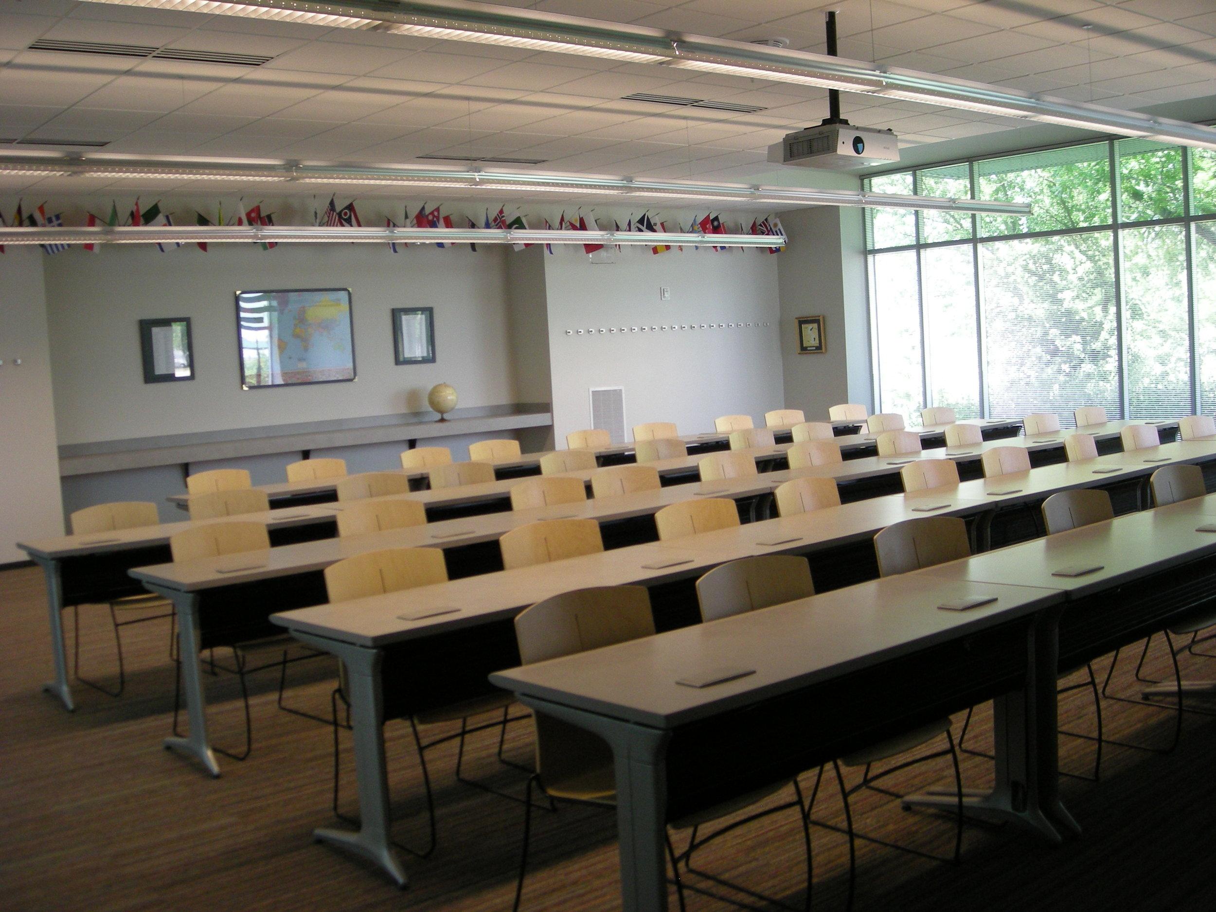 4-H 20080819-meeting room 1st floor 001.jpg