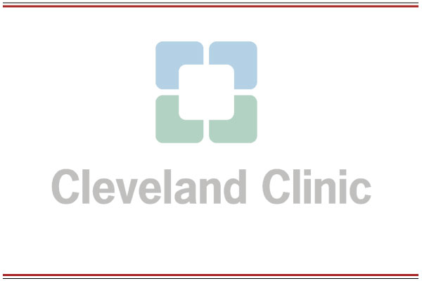 Cleveland Clinic Foundation Hospital Fluid Analyzer Labs - Cleveland, Ohio