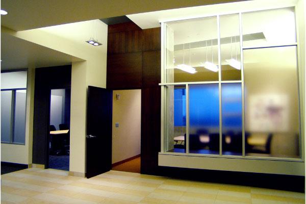 Herschman Architects - Beachwood, Ohio