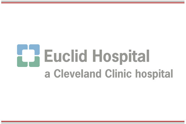 Euclid Hospital - Euclid, Ohio